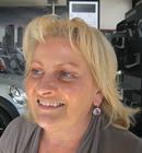 Albertina Prugno
