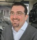 Gian Paolo Debernardi