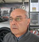 Giuseppe Ronco