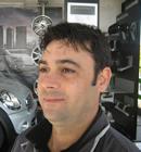 Massimo Currà