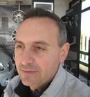Massimo Pasquariello