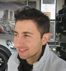 Stefano Falato